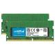 Оперативная память 16 ГБ 2 шт. Crucial CT2K16G4SFD8266