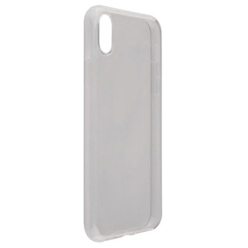 Чехол INTERSTEP Slender для Apple iPhone Xr