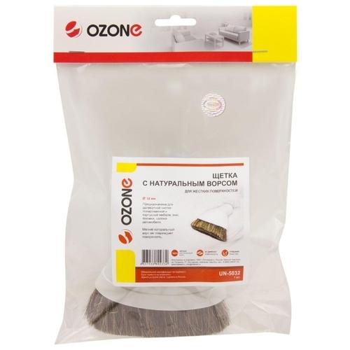 Ozone Насадка со щетиной UN-5032