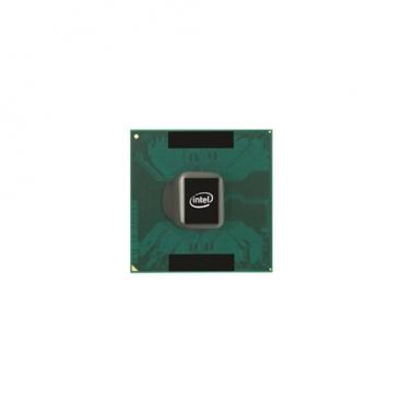 Процессор Intel Core Duo T2500 (2000MHz, L2 2048Kb, 667MHz)