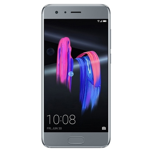 Смартфон Honor 9 4/64GB