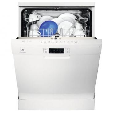 Посудомоечная машина Electrolux ESF 9552 LOW