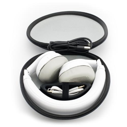 Наушники Klipsch Reference On-Ear Bluetooth