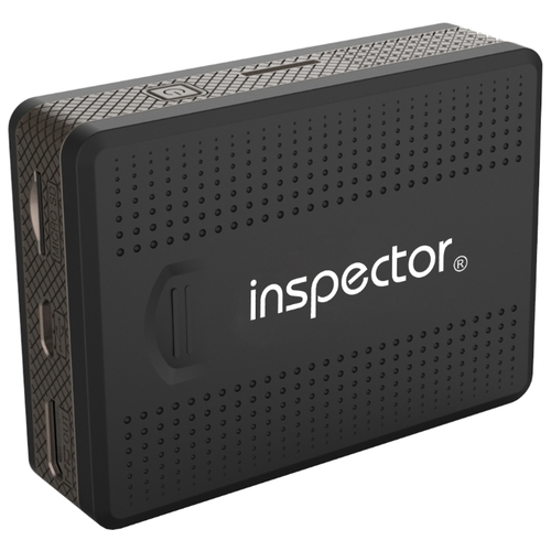 Видеорегистратор Inspector Scirocco