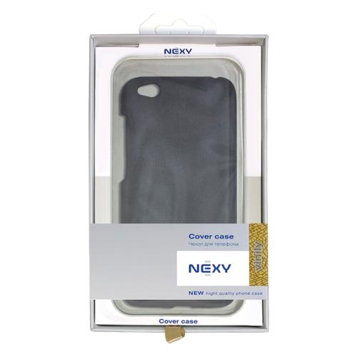 Чехол Nexy Vinily для Xiaomi Redmi 5A