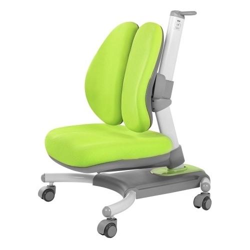 Компьютерное кресло RIFFORMA Comfort-32 детское