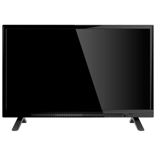 Телевизор Erisson 24LES80T2