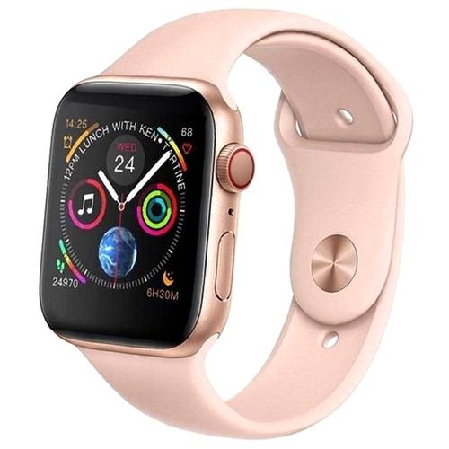 Часы IWO Smart Watch IWO 10