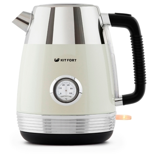Чайник Kitfort KT-633