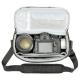 Сумка для фотокамеры Think Tank StoryTeller 10