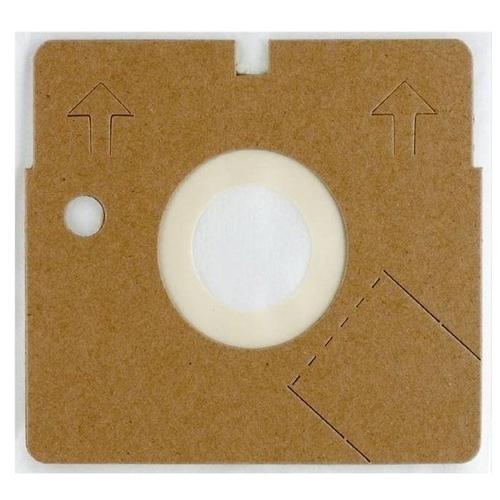 Favorit Синтетические пылесборники LG-200 sf