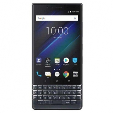 Смартфон BlackBerry KEY2 LE 4/64GB