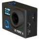 Экшн-камера X-TRY XTC242