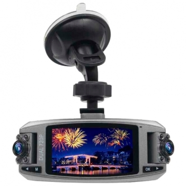 Видеорегистратор Best Electronics 330