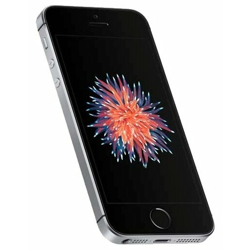 Смартфон Apple iPhone SE 64GB