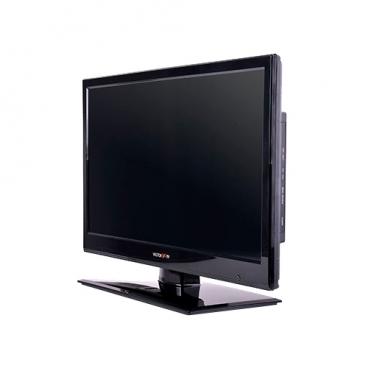 Автомобильный монитор VECTOR-TV VTV-1900DVB-T2