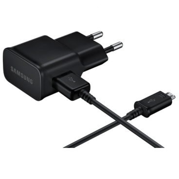 Сетевая зарядка Samsung EP-TA 12
