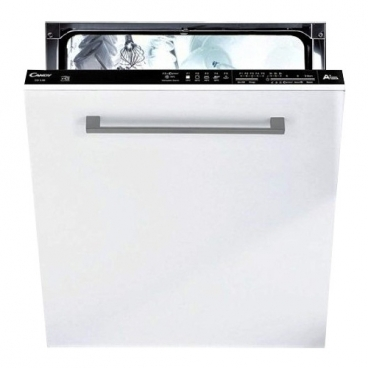 Посудомоечная машина Candy CDI 1LS38