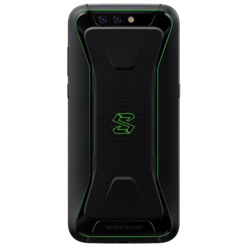 Смартфон Black Shark 6/64GB