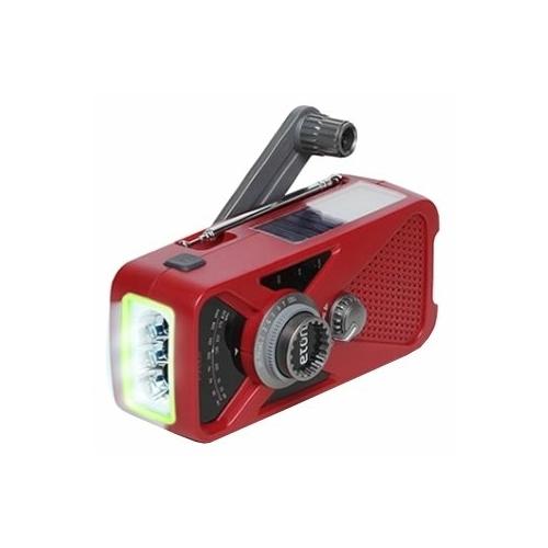 Радиоприемник Eton FRX2