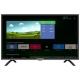 Телевизор Thomson T49FSL5130