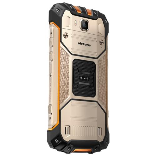 Смартфон Ulefone Armor 2S