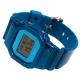 Часы CASIO G-SHOCK GB-5600B-2E
