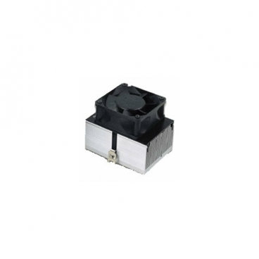 Кулер для процессора Thermaltake Volcano 6 Cu+ (A1138)