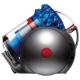 Пылесос Dyson Big Ball Multifloor Pro