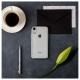 Чехол uBear Frame Tone Case для Apple iPhone Xr для Apple iPhone Xr