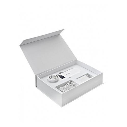 Gezatone Аппарат RF-лифтинг + микротоки m1605