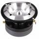Автомобильная акустика Soundstream SPT.200