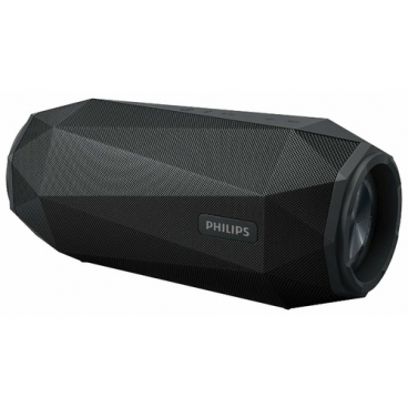 Портативная акустика Philips SB500