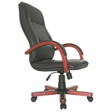 Компьютерное кресло Мирэй Групп Филадельфия экстра для руководителя