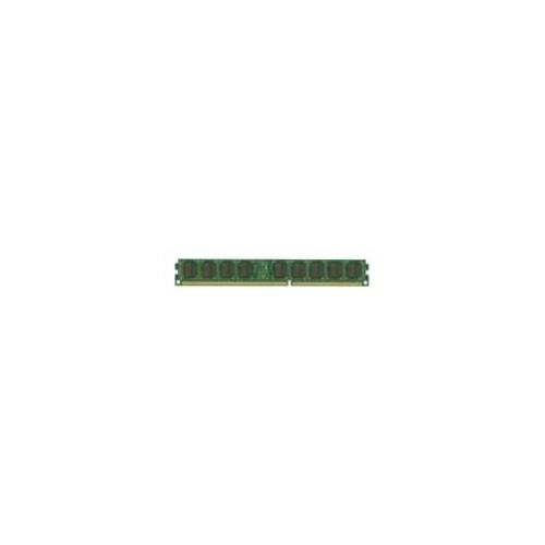 Оперативная память 4 ГБ 1 шт. Lenovo 49Y3735