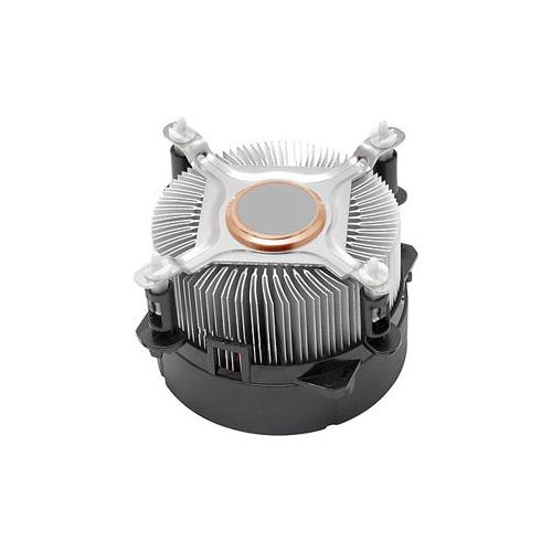 Кулер для процессора Floston FCI1156-4S