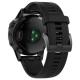 Часы Garmin Fenix 5 Sapphire HRM-Tri