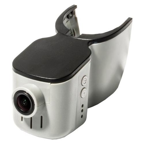 Видеорегистратор AVEL AVS400DVR (#101) для AUDI, GPS