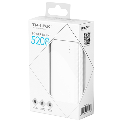 Аккумулятор TP-LINK TL-PB5200
