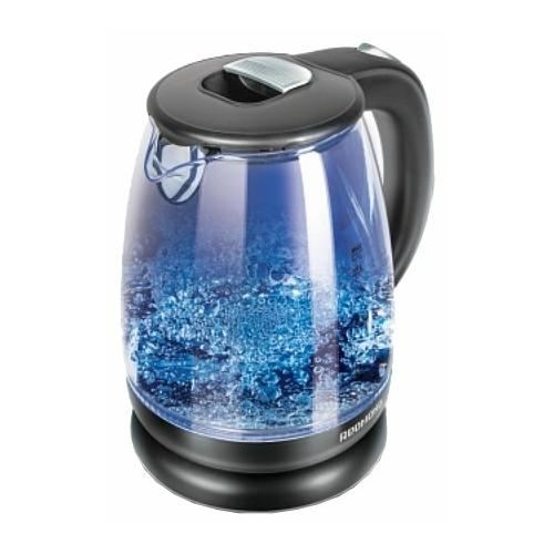 Чайник REDMOND RK-G1781