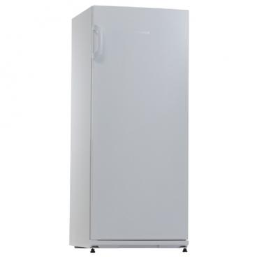 Морозильник Snaige F22SMP-10001