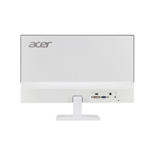Монитор Acer HA270Awi