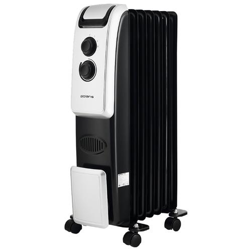 Масляный радиатор Polaris PRE B 1125