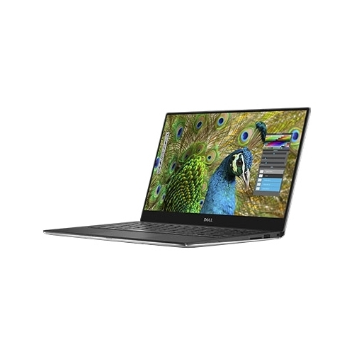 "Ноутбук DELL XPS 13 9350 (Intel Core i5 6200U 2300 MHz/13.3""/1920x1080/8.0Gb/256Gb SSD/DVD нет/Intel HD Graphics 520/Wi-Fi/Bluetooth/Win 10 Home)"