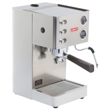 Кофеварка рожковая Lelit PL81T Grace