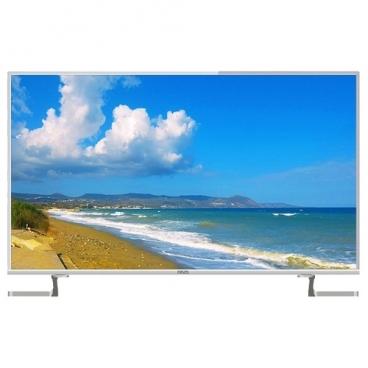 Телевизор Polar P32L24T2C