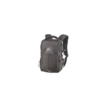 Рюкзак для фотокамеры Benro Beyond B300N