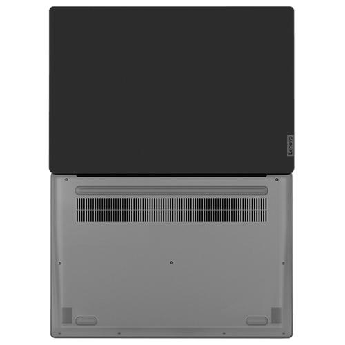 "Ноутбук Lenovo Ideapad 530s 14 AMD (AMD Ryzen 3 2200U 2500 MHz/14""/1920x1080/4GB/128GB SSD/DVD нет/AMD Radeon Vega 3/Wi-Fi/Bluetooth/Windows 10 Home)"