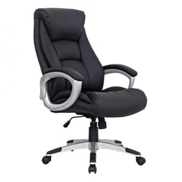 Компьютерное кресло Brabix Grand EX-500