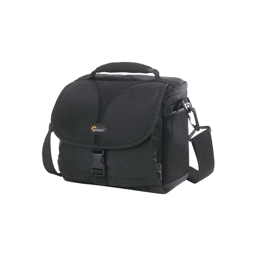 Универсальная сумка Lowepro Rezo 160 AW